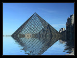 PARIS-001a_CRW.jpg