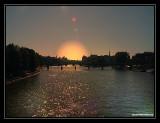 PARIS-020a_CRW.jpg