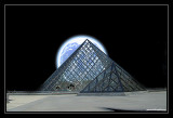 PARIS_015.jpg