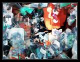 20080301_174057.jpg