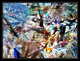 20080304_165506.jpg