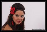 MARRIA31_pp.jpg