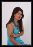 MARRIA39.jpg