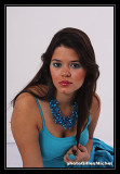MARRIA41.jpg