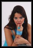 MARRIA54.jpg