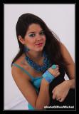 MARRIA57.jpg
