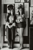 Noreen and Alison (teacher) - VS School Knightsbridge