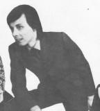 Philip Mason. 1972