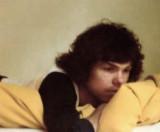 Timothy, Bond st receptionist  1971