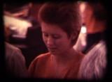 Julie Fletcher 1976.