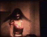 Tony From Birmingham's  Waterfall 1977