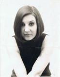 Sue  (Nee) Hamilton  receptionist in 1967
