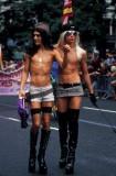 pride_parade_nyc