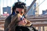 A Walk Over the Brooklyn Bridge