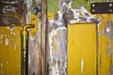 Door Rail
