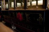Beautiful Old Train