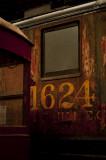 1624 Train