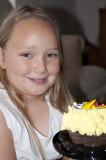 What a Cupcake!