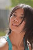 _dsc3882Akiko Zumba web.JPG