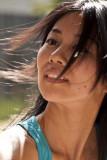 _dsc3884Akiko Zumba web.JPG