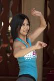 _dsc3891Akiko Zumba web.JPG