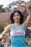 _dsc3961Akiko Zumba web.JPG