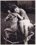 christina on rocking horse.jpg