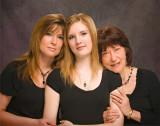 09 mother-daughter 1_05.jpg