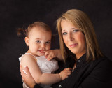 09 mother-daughter 1_25.jpg