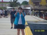 Jennifer-Cruise Pics 041.JPG