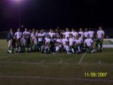Senior Night 2007 001.jpg