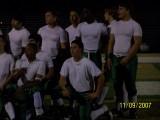 Senior Night 2007 002.jpg