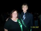 Senior Night 2007 010.jpg