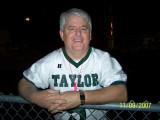 Senior Night 2007 011.jpg