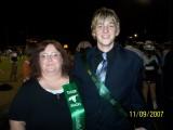 Senior Night 2007 012.jpg