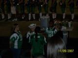 Senior Night 2007 014.jpg