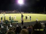 Senior Night 2007 023.jpg