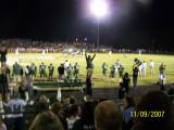 Senior Night 2007 024.jpg