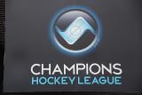 champios_league_final
