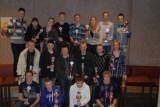Regiowedstrijd 3 februari 2010  Leeuwarden