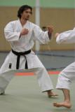 EPO Martial Arts Gala 6.12.2007