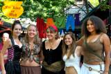NY Renaissance Faire 2008