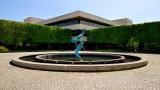 PepsiCo International Headquarters, Purchase