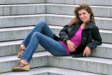 Noelle 02