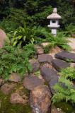 Japanese Stroll Garden