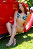Ashley 19