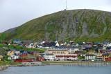 Kjollefjord (83523)