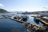Tromsoe (83364)