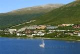 Tromsoe (83395)