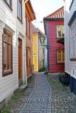 Bergen (82873)